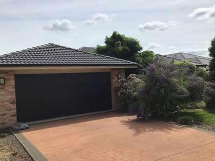 12 Warrah Drive, Calala 2340, NSW House Photo