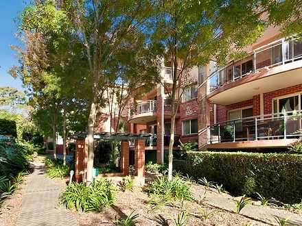 63/298-312 Pennant Hills Road, Pennant Hills 2120, NSW Apartment Photo