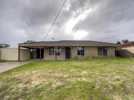 82 Ashburton Drive, Gosnells 6110, WA House Photo