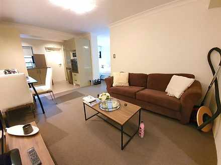 1B/51 Francis Street, Bondi Beach 2026, NSW Apartment Photo