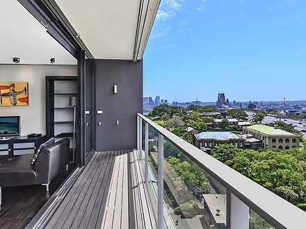 161 Kent Street, Sydney 2000, NSW Apartment Photo