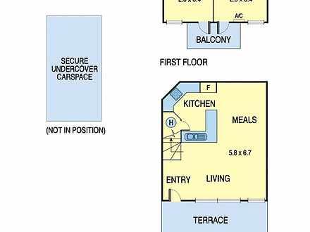 B545166e0783bee17ab23bf3 37261844  1627442653 10773 8 floorplan use 1627443246 thumbnail