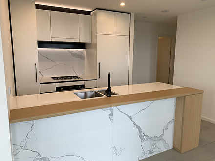 302/2A Wharf Road, Melrose Park 2114, NSW Apartment Photo