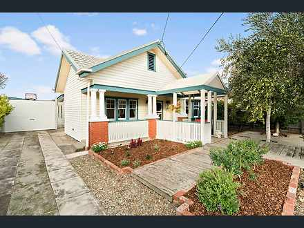7 French Avenue, Edithvale 3196, VIC House Photo