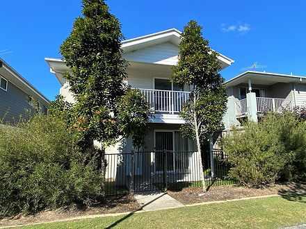 11/2 Kay Street, Pimpama 4209, QLD Townhouse Photo