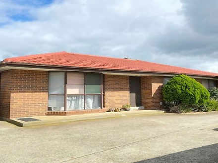 4/4 Jeff Court, Oakleigh South 3167, VIC House Photo