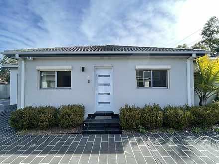 4/31 Scott Street, Punchbowl 2196, NSW Villa Photo