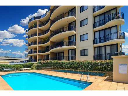 603/23-29 Hunter Street, Hornsby 2077, NSW Apartment Photo
