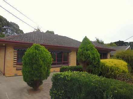 22 Boronia Road, Boronia 3155, VIC House Photo