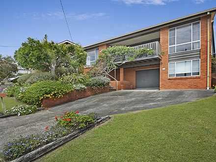 180 Camden Head Road, Camden Head 2443, NSW House Photo
