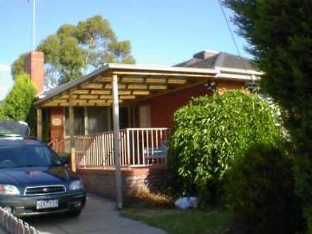20 Marjorie Close, Bulleen 3105, VIC House Photo