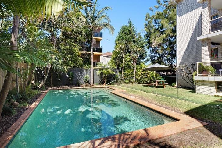 302/9-15 Bishops Avenue, Randwick 2031, NSW Apartment Photo