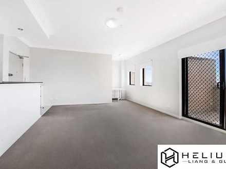 96-98 Beamish Street, Campsie 2194, NSW Apartment Photo