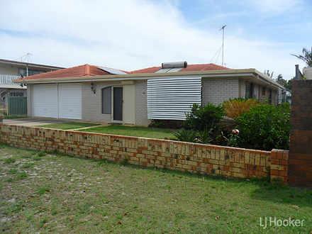34 Arcadia Avenue, Woorim 4507, QLD House Photo