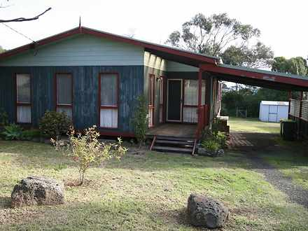32 Panorama Drive, Cape Woolamai 3925, VIC House Photo