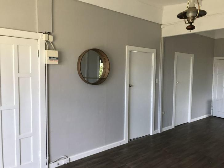 30 Ellen Avenue, Seaspray 3851, VIC House Photo