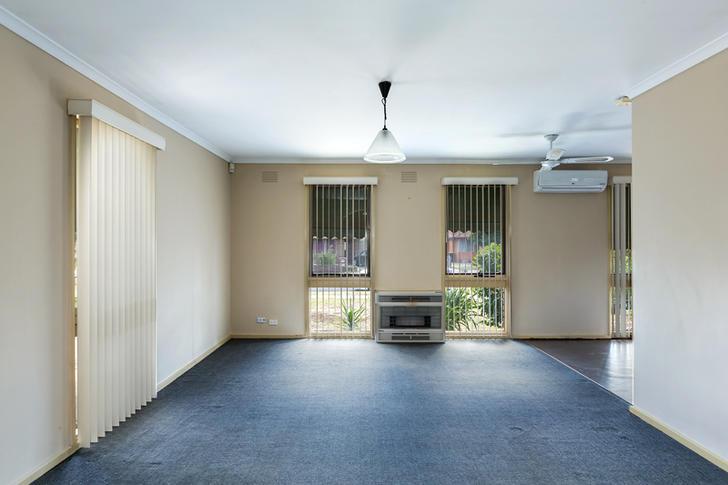2 Kinkora Road, Melton 3337, VIC House Photo