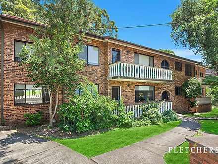3/90 Rowland Avenue, Wollongong 2500, NSW Unit Photo