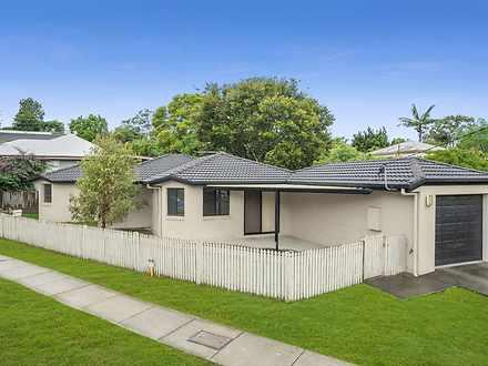 222 Sibley Road, Wynnum West 4178, QLD House Photo