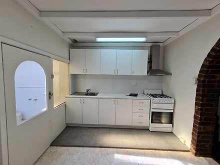 53 Gladstone Street, Enmore 2042, NSW House Photo