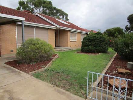 11 Fairfield Road, Elizabeth Grove 5112, SA House Photo