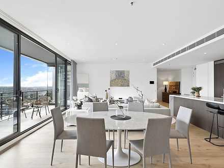 1306/9 Albany Street, St Leonards 2065, NSW Apartment Photo