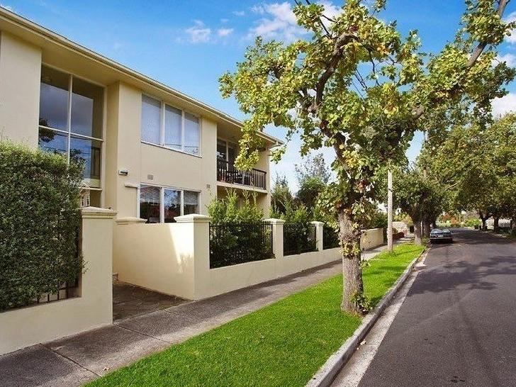 5/102 Oakleigh Road, Carnegie 3163, VIC Apartment Photo