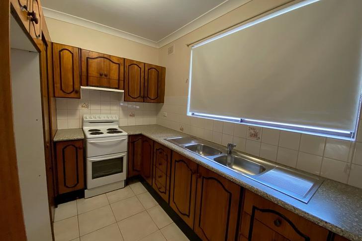 4/504 Church Street, North Parramatta 2151, NSW Apartment Photo