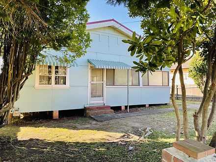 125 Plunkett Street, Nowra 2541, NSW House Photo