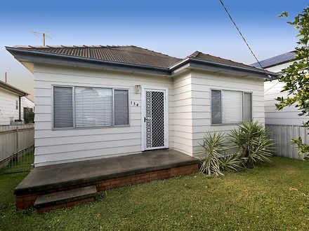 134 Turton Road, Waratah 2298, NSW House Photo