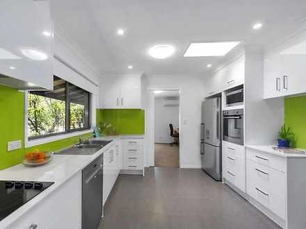 28 Conavalla Street, Ferny Grove 4055, QLD House Photo