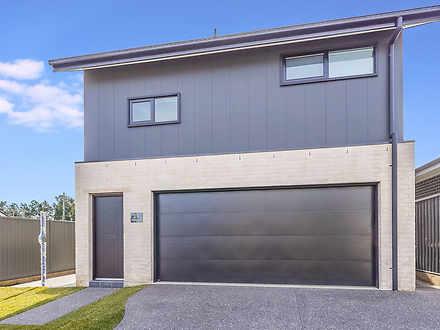 24 Wells Lane, Elderslie 2570, NSW Apartment Photo