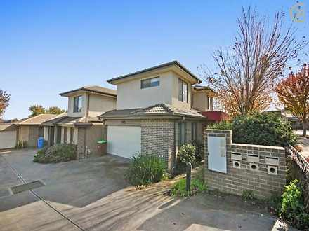 1/63 Soldiers Road, Berwick 3806, VIC House Photo