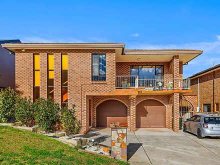 45 Shearwater Drive, Berkeley 2506, NSW House Photo