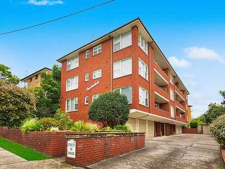 8/10 Pittwater Road, Gladesville 2111, NSW Apartment Photo