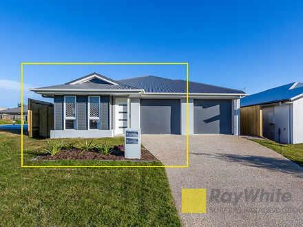 26A Grothe Street, Morayfield 4506, QLD House Photo