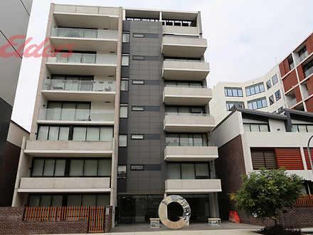 304/22 Barr Street, Camperdown 2050, NSW Apartment Photo