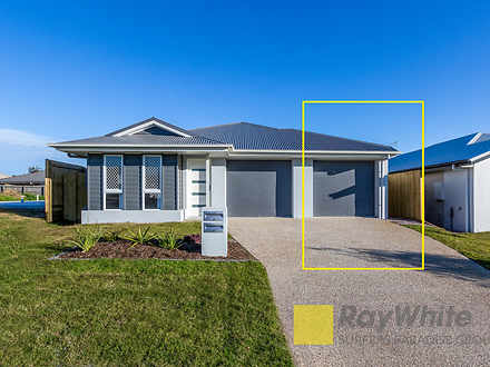 26B Grothe Street, Morayfield 4506, QLD House Photo