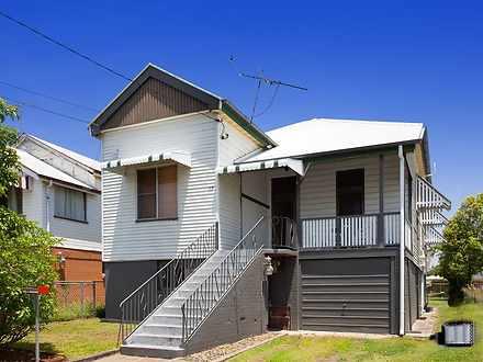17 Broadway Street, Woolloongabba 4102, QLD House Photo