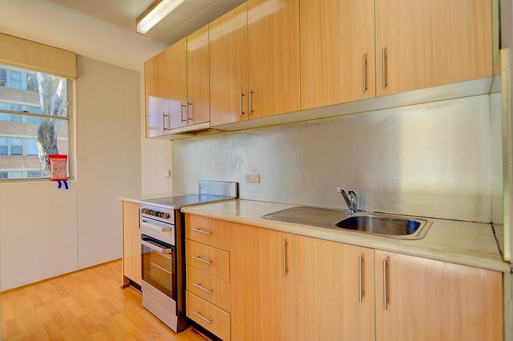 4/16 West Terrace, Bankstown 2200, NSW Unit Photo
