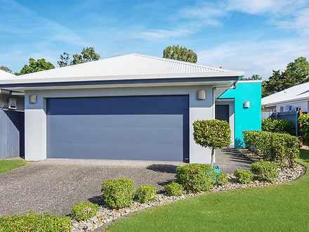 177 Roberts Drive, Trinity Beach 4879, QLD House Photo