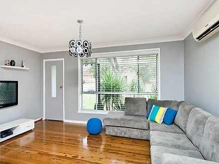 19 Ash Avenue, Albion Park Rail 2527, NSW House Photo