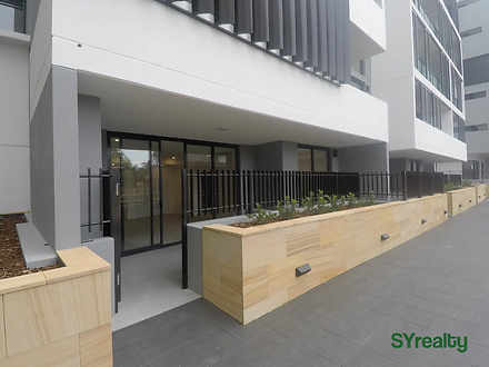 G01/118 Princes Highway, Arncliffe 2205, NSW Apartment Photo
