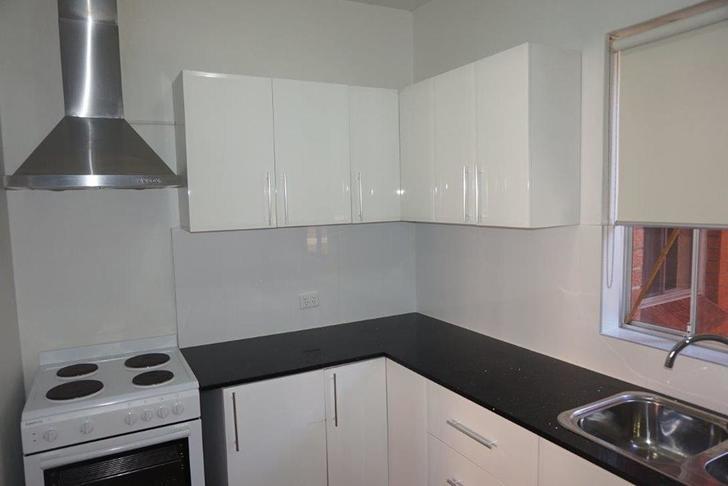 12/25-27 Green Street, Kogarah 2217, NSW Apartment Photo