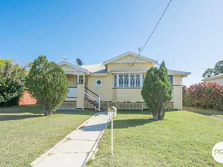 27E Quay Street, Bundaberg East 4670, QLD House Photo