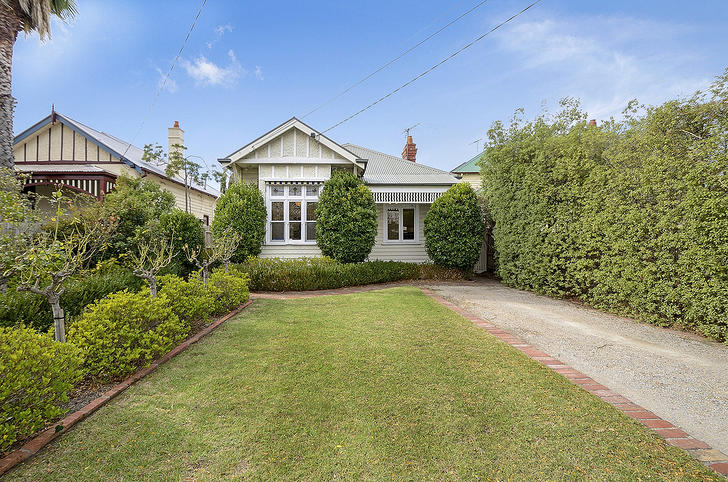 16 Begonia Road, Gardenvale 3185, VIC House Photo