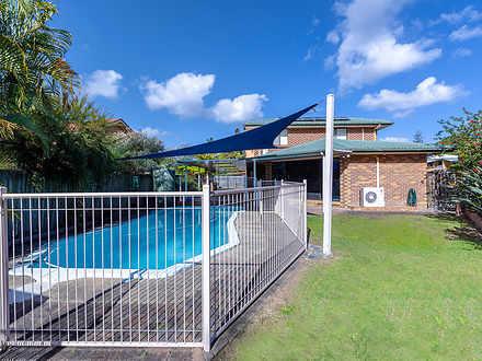 20 Karalee Street, Sunnybank 4109, QLD House Photo