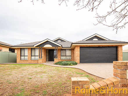 3 Hawkesbury Place, Dubbo 2830, NSW House Photo