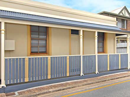 10 Gray Court, Adelaide 5000, SA House Photo