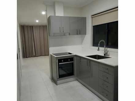 68A Karingi Street, Ettalong Beach 2257, NSW House Photo